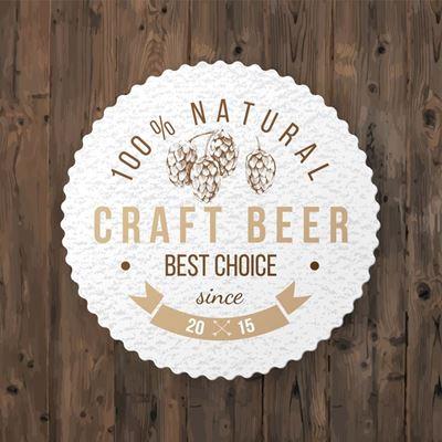 7 Craft Beer Verkostung 22.06.2017