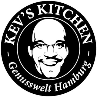 "7 ""KOCHKURS"" Streetfood- Das beste von Hamburgs Streetfood Märkten-  05.09.2018"