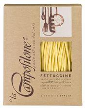 """""""la Campofilone"""" Fettuccine 250g"""