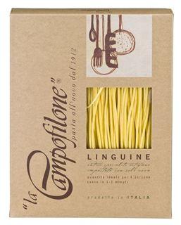"""""""la Campofilone"""" Linguine  250g"""