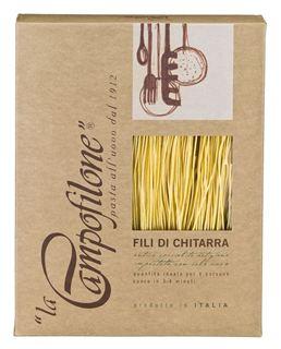 """""""la Campofilone"""" Pasta alla Chitarra 250g"""