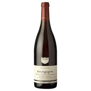 2010 Bourgogne Pinot Noir Buissonnier A.C. Côte Chalonnaise / Bourgogne