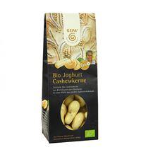 Gepa Bio Jogurt Cashewkerne 100g