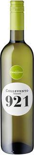 2016 Chardonnay Collevento 921 Delle Venezie IGT / Antonutti