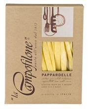 """""""la Campofilone"""" Pappardelle  250g"""