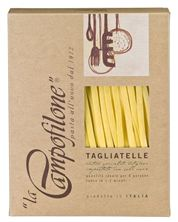 """""""la Campofilone"""" Tagliatelle  250g"""