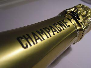 Bild für Kategorie Champagner