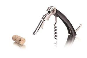 Bild für Kategorie Kellnermesser &       Korkenzieher