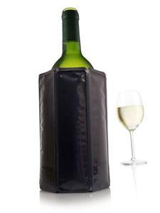 Bild für Kategorie Weinkühler