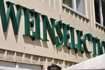 """1 Weinseminar """"Einsteiger"""" 28.08.2019"""
