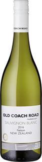 "2018 Sauvignon Blanc ""Old Coach Road"", Seifried Estate / Neuseeland"