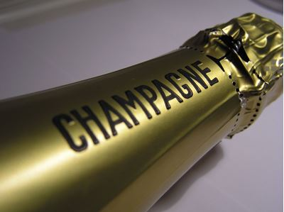 3 Special: Champagner & Co. 11.12.2020