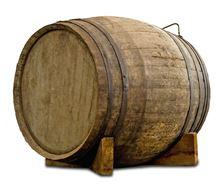 5 Barrique & Co. Weine aus dem Holzfass 25.11.2020