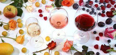 6 Weinabend mit Wein um die Welt 09.12.2020