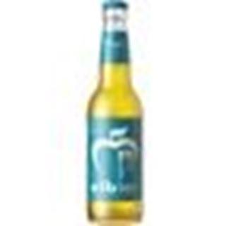 Elbler Flut Apfel-Cider Stark