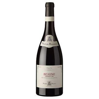 2006 Beaune 1er Cru Seigneurs de Bligny A.C. / Bourgogne