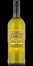 Chardonnay LITER della Provinicia di Verona IGT / Cantina di Custoza